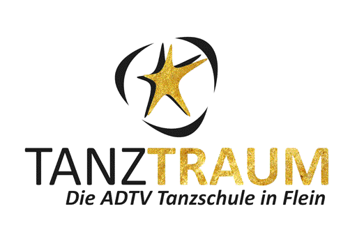 Tanzschule Tanztraum Flein / Heilbronn